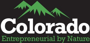 Add the logo here: http://www.entrepreneurialbynature.com/